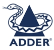 ADDER Technology
