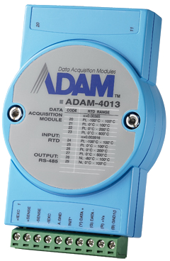 Advantech ADAM-4013