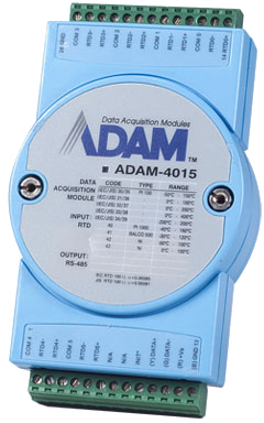 Advantech ADAM-4015