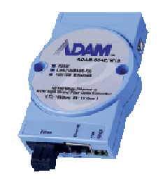 Advantech ADAM-6542