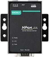 MOXA NPort 5150