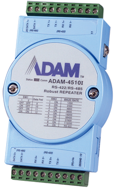Advantech ADAM-4510I