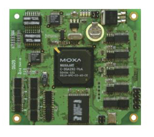 MOXA EM-1240