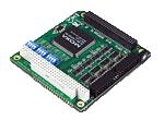 MOXA CB-114