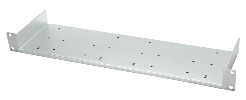 Barix Rack Mount