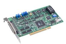 Advantech PCI-1710L