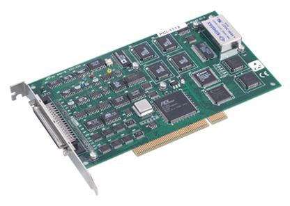Advantech PCI-1712L