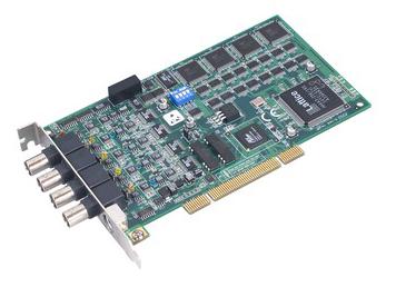 Advantech PCI-1714UL