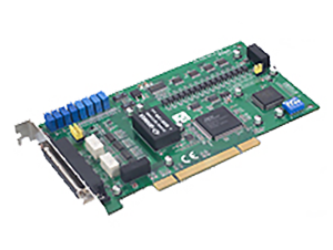 Advantech PCI-1720U