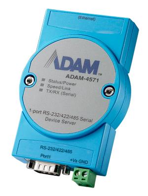 Advantech ADAM-4571