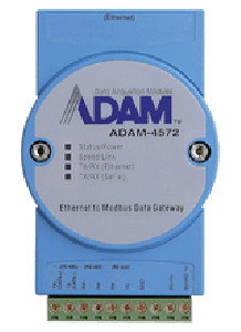 Advantech ADAM-4572
