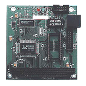 Advantech PCM-3660