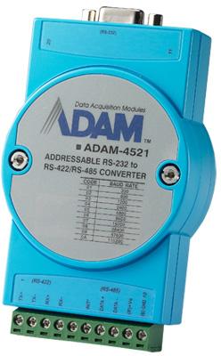 Advantech ADAM-4521