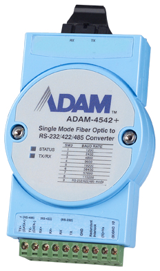 Advantech ADAM-4542+