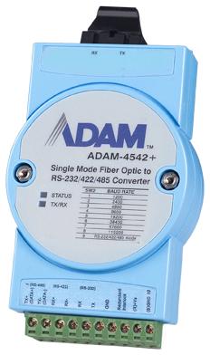 Advantech ADAM-4542+