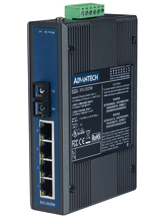 Advantech EKI-2525M
