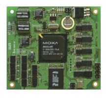 MOXA EM-1240-T