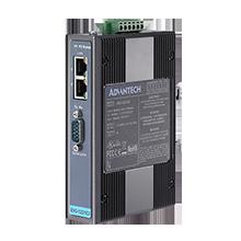 Advantech EKI-1221 / CI / I  EKI-1222 / CI / I  EKI-1224 / CI / I