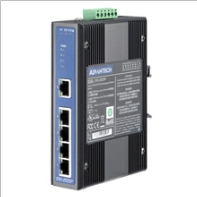 Advantech EKI-2525P