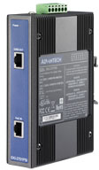Advantech EKI-2701PSI