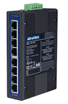 Advantech EKI-2528I
