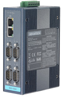 Advantech EKI-1524 / CI / I