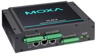 MOXA UC-8418