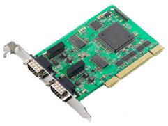 MOXA CP-602U-I Series