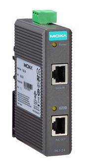 MOXA INJ-24 Series