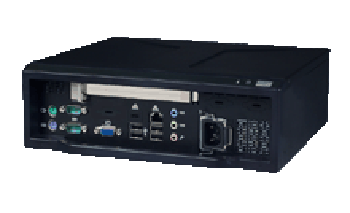 Advantech ARK-6622