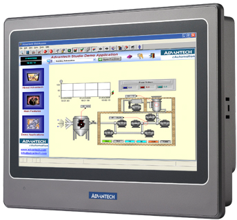Advantech WebOP-2070T