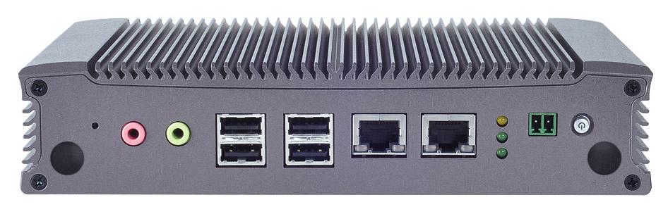 Lanner LEC-7050