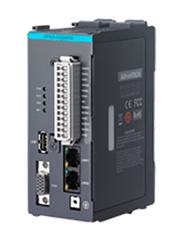 Advantech APAX-5620KW