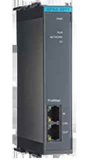 Advantech APAX-5071