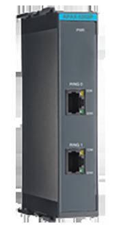 Advantech APAX-5202P