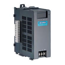 Advantech APAX-5343