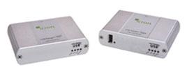 Icron USB 2.0 Ranger 2201