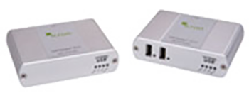 Icron USB 2.0 Ranger 2212
