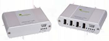 Icron USB 2.0 Ranger 2204