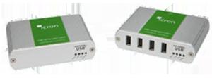 Icron USB 2.0 Ranger 2304