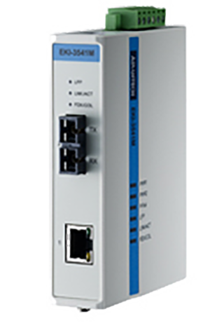 Advantech EKI-3541M