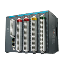 Advantech APAX-5522PE