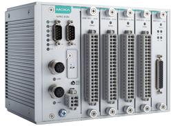 MOXA ioPAC 8500