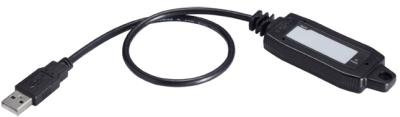 MOXA Automatic Backup Configurator ABC-02-USB
