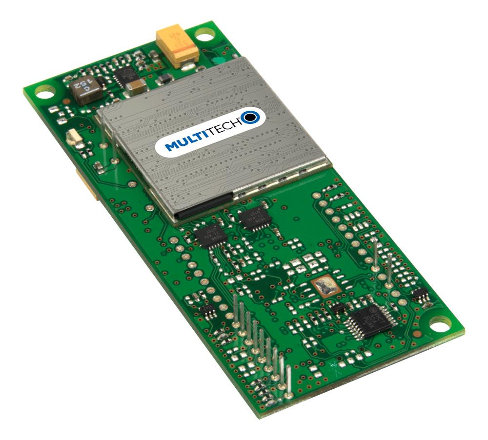 Multi-Tech SocketModem Cell