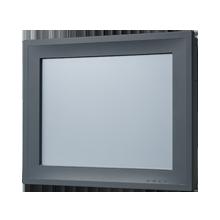 Advantech PPC-3150