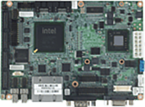 Advantech PCM-9362