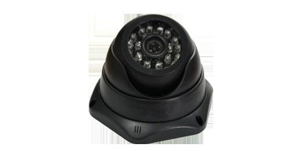 AKCP High Definition Digital Camera – IR Enabled