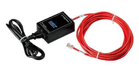 AKCP AC Voltage Sensor
