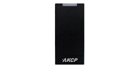 AKCP EM Card Reader